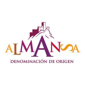 Denominación de origen Almansa