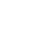 artefinal-quijote-capa