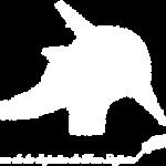 artefinal-quijote-capa copia 3