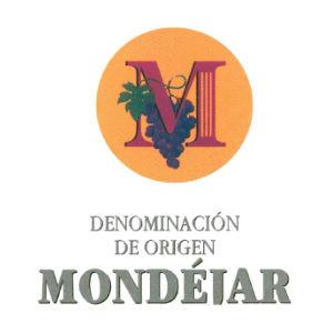 Denominación de origen Mondéjar
