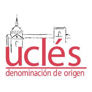 Denominación de origen Uclés