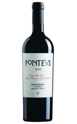 Pontevs