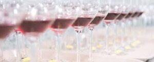 Un vino de Castilla-La Mancha, entre los «Mejores Vinos y Espirituosos de España»